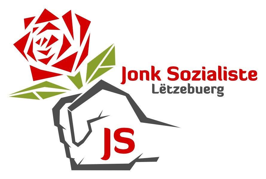 Gegen Populismus im Kampf um den Erhalt der Demokratie