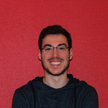 Fabio SPIRINELLI