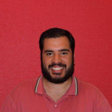 Patrick MARICATO