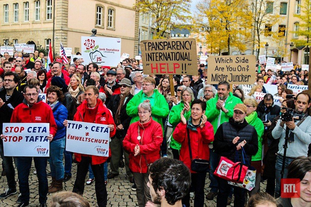 TTIP Mainf 3