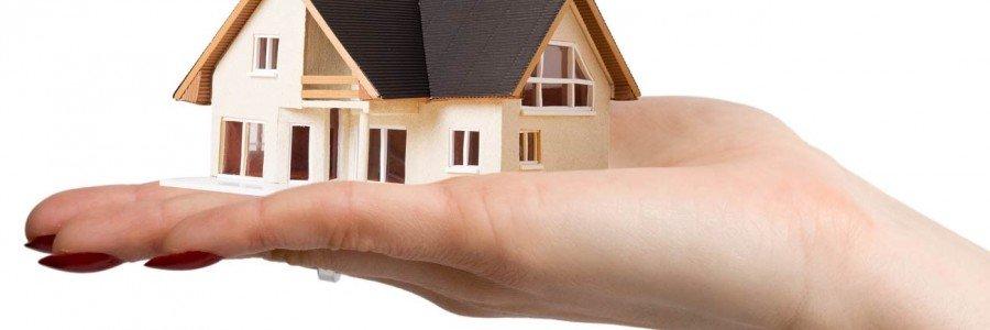 L'académie d'été 2015 du LSAP: « Accéder à un logement, une question d'équité »