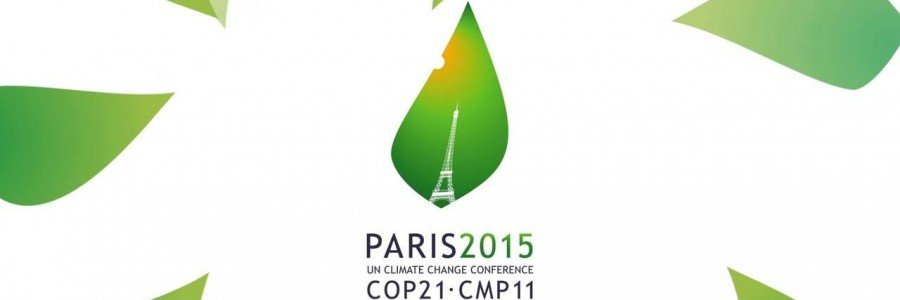 Young European Socialists – JSL Resolution for the 2015 Paris Climate Conference