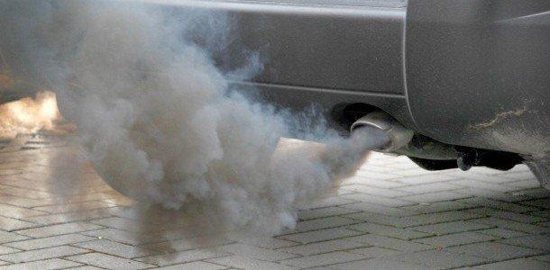 Pressemitteilung zum VW Abgas-Betrug