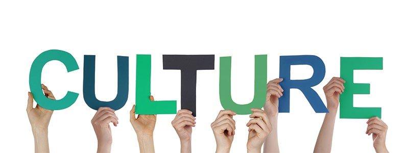 Für eine Kulturpolitik mit Weitsicht!
