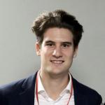 Max LENERS