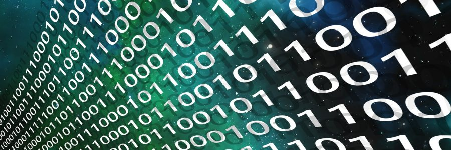 Eine Datensteuer für Internetunternehmen