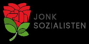Jonk Sozialiste Lëtzebuerg