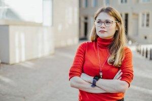 Lisa Kersch